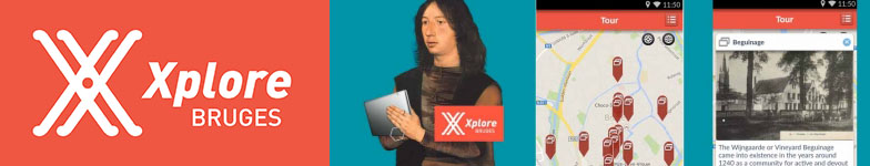Xplore_logo