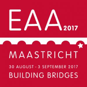 EAA 2017 @ MECC Maastricht