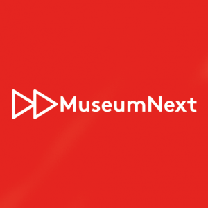 museumnext-conference-logo