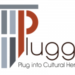 pluggy--final-logo-RGB-with-tagline