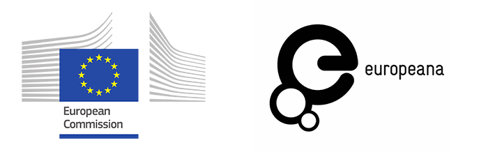 2017-3 CEF Call for Europeana and virtual Info Day on 12 September