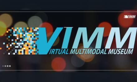 VIMM Trailer V2