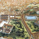 reconstruction_3d_domus_aurea_nero_golden_house_2
