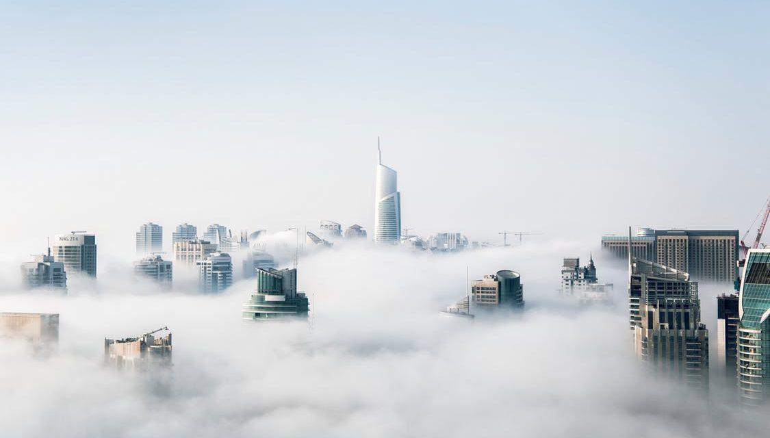 Best hybrid cloud vendors: Microsoft vs IBM vs VMware vs AWS