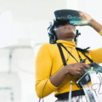 Image-from-Digital-Catapult-Woman-using-VR-headset