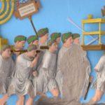 arch-of-titus-reconstruction-color_3-770x437