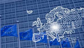 TOWARDS A DIGITAL EUROPEAN UNION