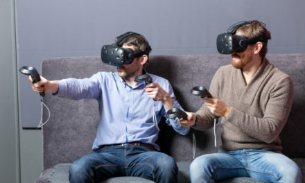 3 keys to improving user retention in virtual reality