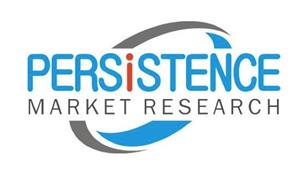 Global Market Study on Virtual Reality: Sensors to Emerge as the Biggest Component – PMR