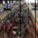 Google Partners Indian Railways to Create Virtual Tour