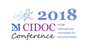CIDOC Annual Conference
