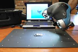 3D Scanning Market to grow at 15% CAGR from 2017 to 2024