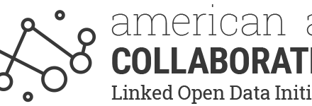 Publication of American Art Collaborative LOD Guide: Overview, Best Practices, and FAQs
