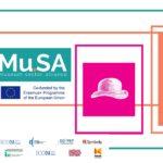 Digital Future: Competences for the Cultural Sector – Porto, 18.04.2018