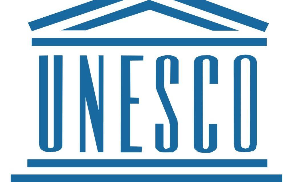 Digital documentation helps preserve, restore culture – UNESCO