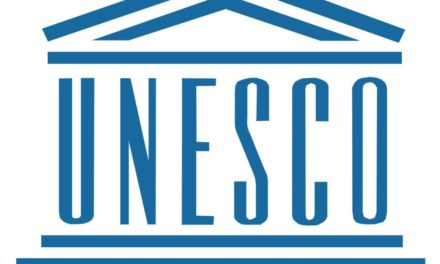 Digital documentation helps preserve, restore culture – UNESCO