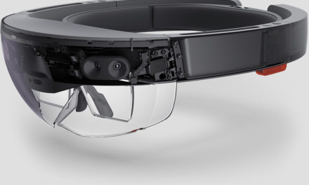 Microsoft finally reveals how many HoloLens units have been sold