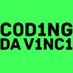 Opening up Cultural Heritage Data – Coding da Vinci