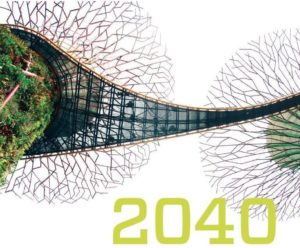 Join The Museums in 2040 webinar @ Online