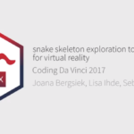 SKELEX – Immersive Experience with Fragile Exhibits and Research Objects