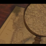 Altlas – VR Application invites to a Geographical Discovery Tour