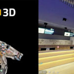 Matterport -true immersive 3D tours and scanning systems