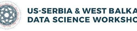THE VIRTUAL US – SERBIA & WEST BALKAN DATA SCIENCE WORKSHOP