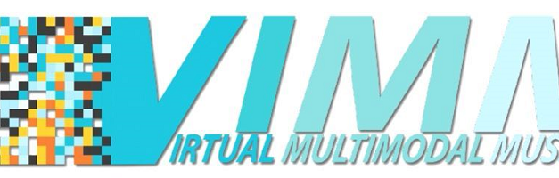 The new summary of the ViMM Manifesto for Digital Cultural Heritage is now available