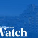 2020 World Monuments Watch | Nominations Now Open