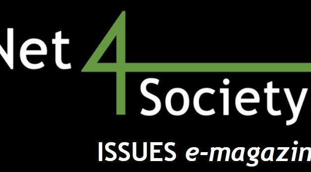 A comprehensive interview with Dr. Marinos Ioannides ath the latest edition of Issues