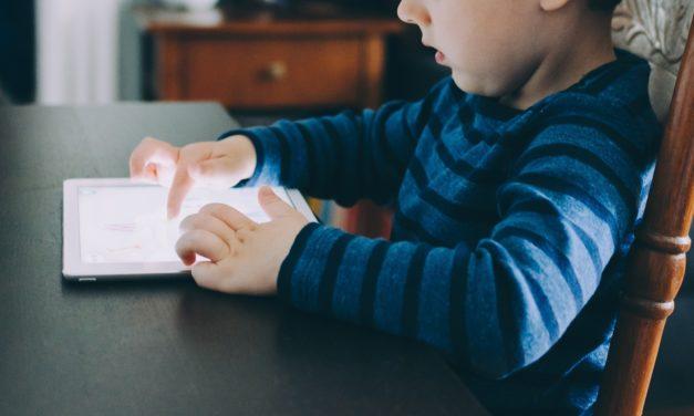 VR Games that improve Kid's social Skills