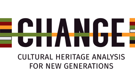 New PhD Position at the Unesco Chair on Digital Cultural Heritage – Cyprus University of Technology