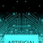 Open Call European ARTificial Intelligence Lab