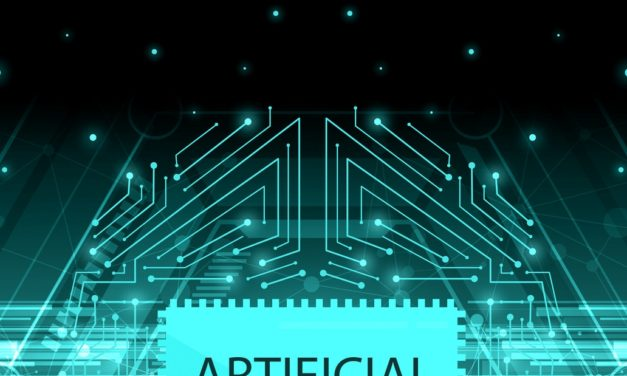 Open Call European ARTificial Intelligence Lab