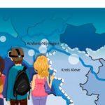 RheijnLand.Xperiences  – Interactive Storytelling across Organisational and National Borders