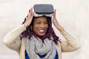 virtual_reality_kaix