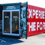 The Dignity Museum builds empathy between visitors and the homeless