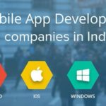 Best Mobile App Development Tools For Latest Industry