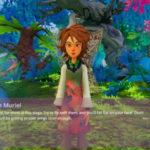 'Zingoshi Chronicles' Uses AR To Help Children Build Confidence