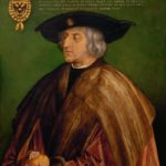 Exhibition: MAXIMILIAN I – INTO THE MODERN ERA