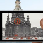 HistStadt4D – Urban History in 4 Dimensions