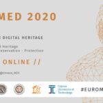 8th International Euro-Mediterranean Conference (EuroMed 2020)