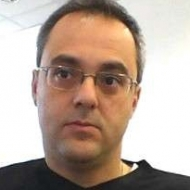 Dimitrios Ververidis