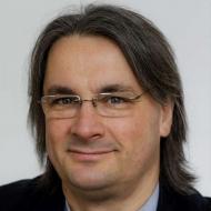 Frank Drauschke