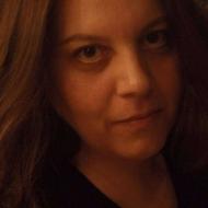 Maria Christakou